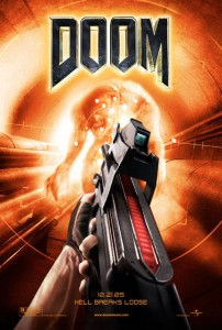 doom_movie_picture_18