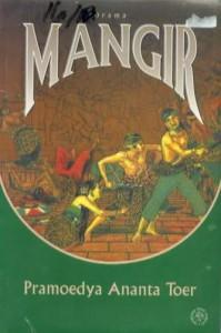 NPA009-MANGIR-Drama-