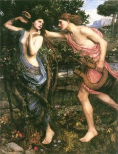 waterhouse_apollo_and_daphne3